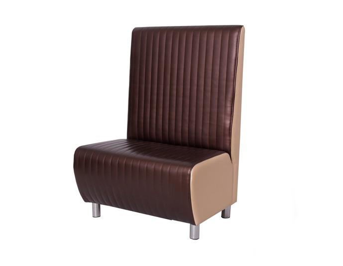 Кресло для офиса МДВ 15687260 от mebel-top.ru