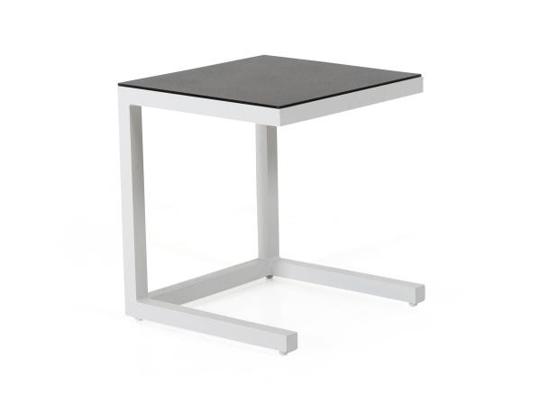 Приставной стол Atom