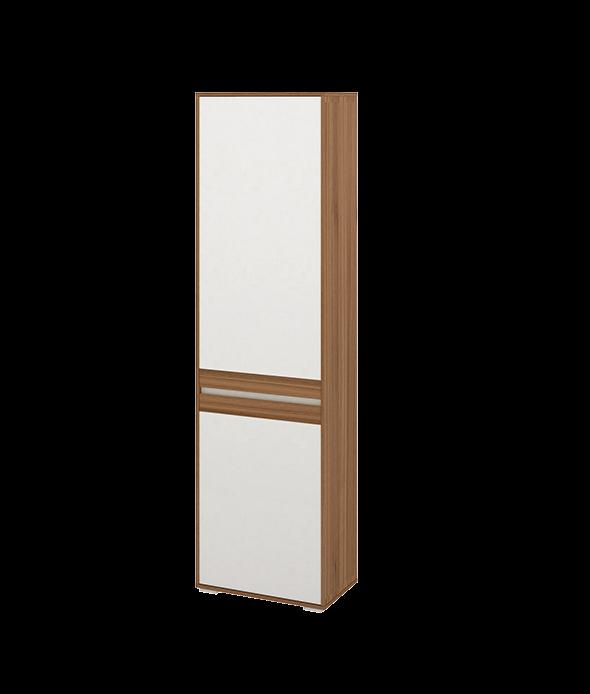 Шкаф для одежды Авео авео б у киев