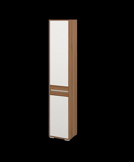 Шкаф для белья Авео