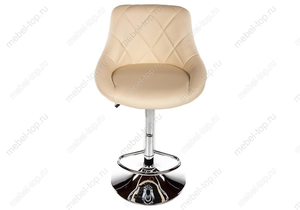 Барный стул Curt барный стул woodville fera бежевый