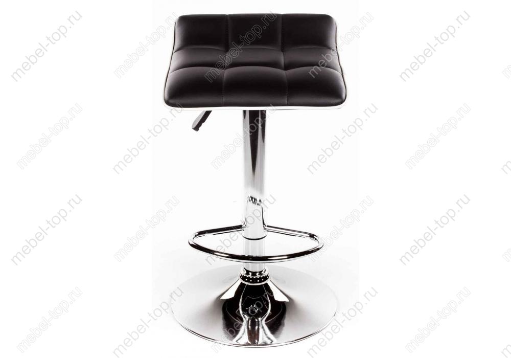 Барный стул Fera барный стул woodville roxy бежевый