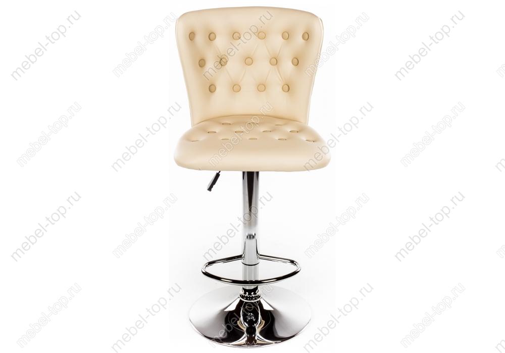 Барный стул Gerom