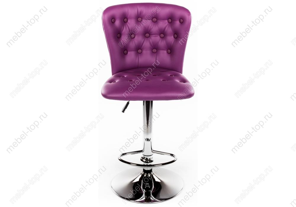 Барный стул Gerom  woodville стул барный mario 1247 поставляется по 2 шт