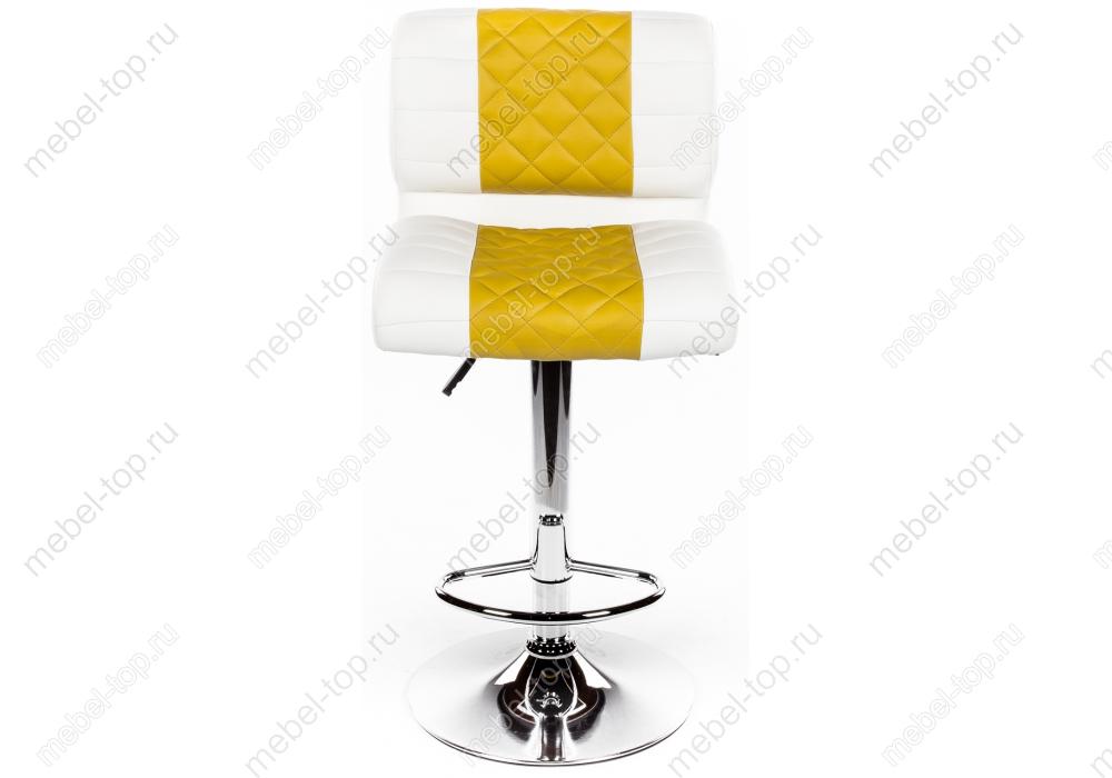 Барный стул Lara барный стул woodville roxy бежевый