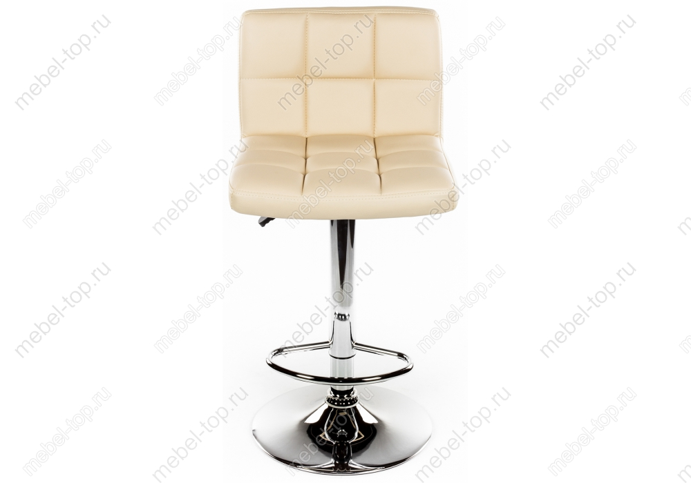 Барный стул Paskal Woodville