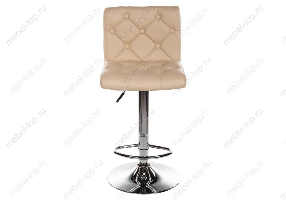 Барный стул Sandra Woodville