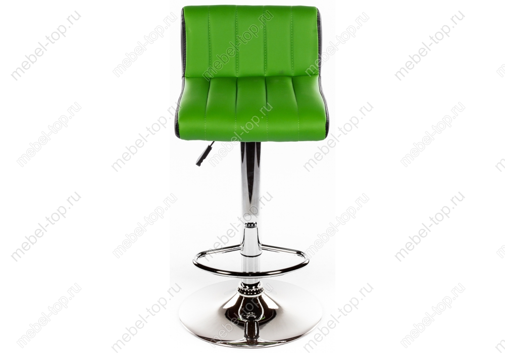Барный стул Sedal Woodville