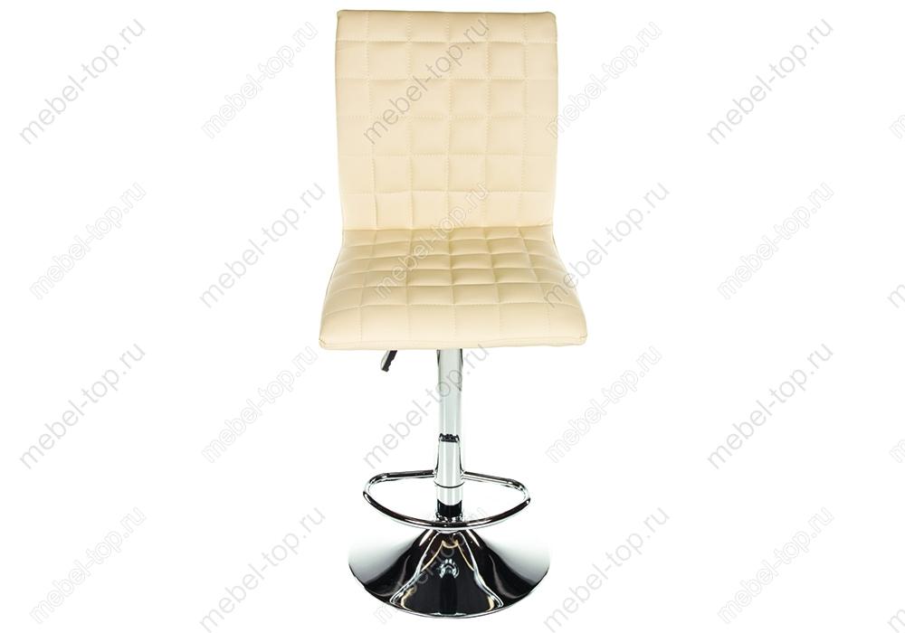 Барный стул Smart  woodville стул барный mario 1247 поставляется по 2 шт