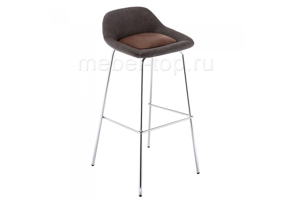 Кухонный стул Woodville 16076503 от mebel-top.ru
