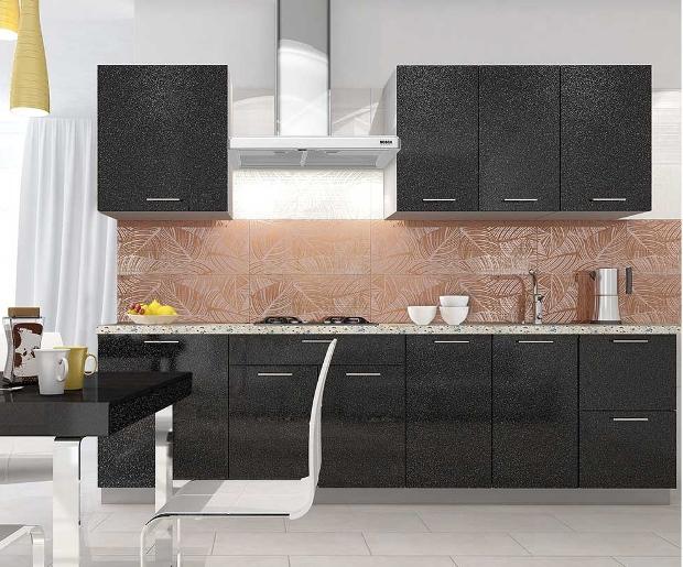 Кухонный гарнитур Базис 51