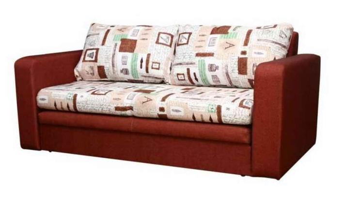 Выкатной диван Баттерфляй выкатной диван софия