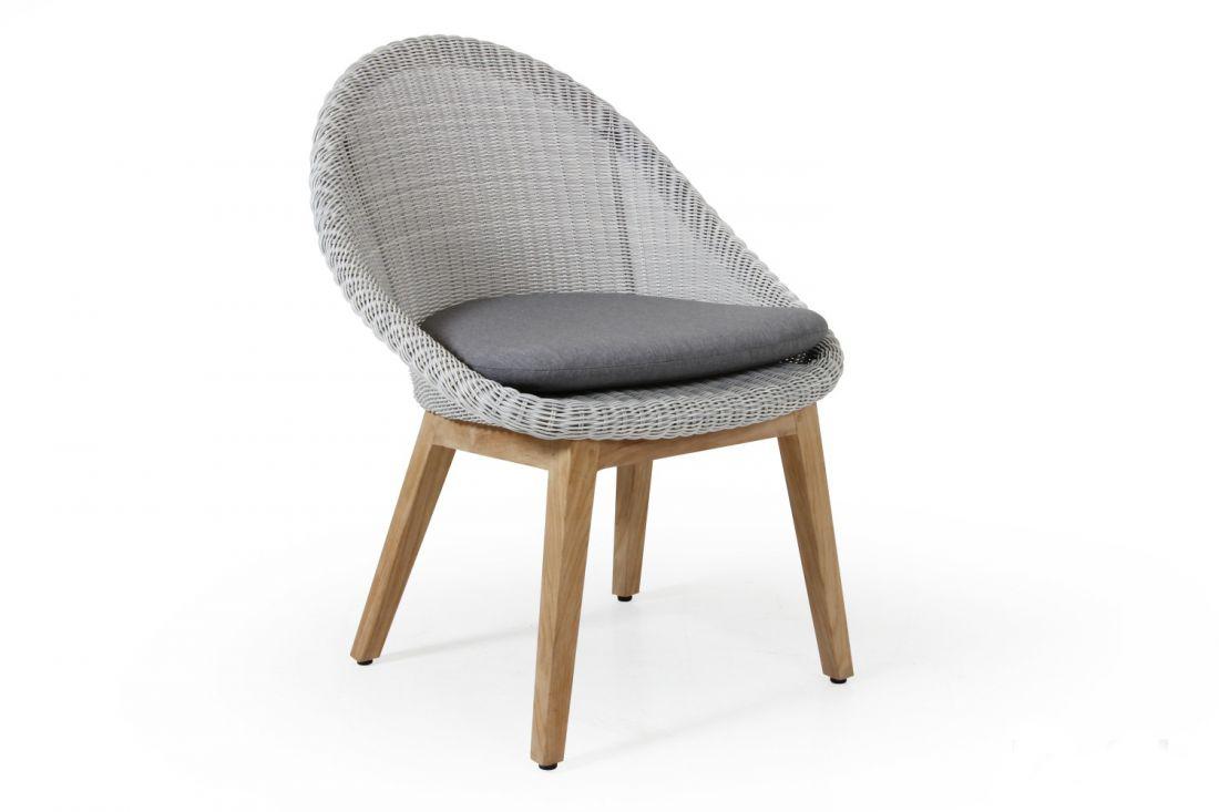 Плетеная мебель Brafab 15683810 от mebel-top.ru