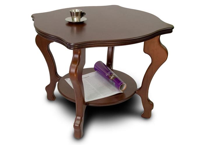 Журнальный столик Берже 2