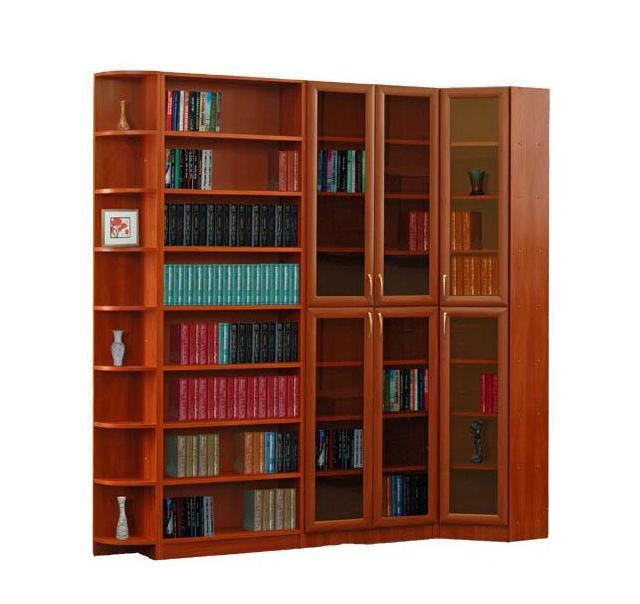 Модульная библиотека Талисман