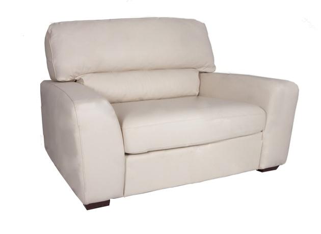 Кресло для отдыха Бристоль