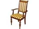 табуреты, стулья для кухни, банкетки.