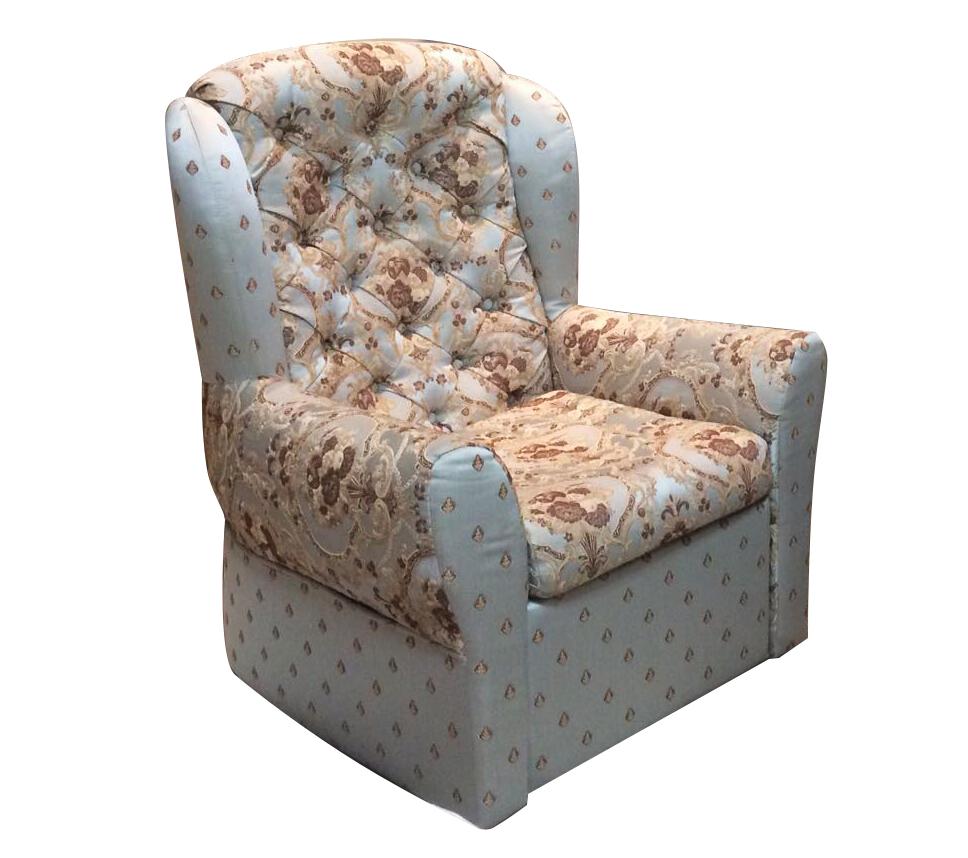 Кресло для отдыха Чезаре пронто кресло для отдыха