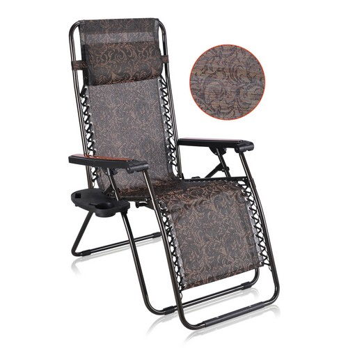 Кресло-шезлонг Фея-Релакс 6 мульти-позиционный кресло шезлонг фея релакс 2 мульти позиционный