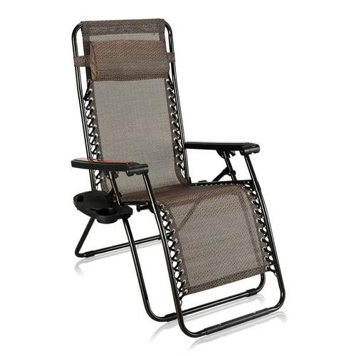Кресло-шезлонг Фея-Релакс 1 мульти-позиционный кресло шезлонг фея релакс 2 мульти позиционный
