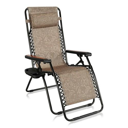 Кресло-шезлонг Фея-Релакс 4 мульти-позиционный кресло шезлонг фея релакс 2 мульти позиционный