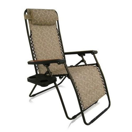 Кресло-шезлонг Фея-Релакс 5 мульти-позиционный кресло шезлонг фея релакс 2 мульти позиционный