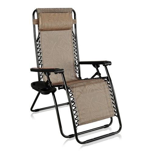Кресло-шезлонг Фея-Релакс 2 мульти-позиционный afina шезлонг фея релакс 6 cho 12b коричневый с рисунком