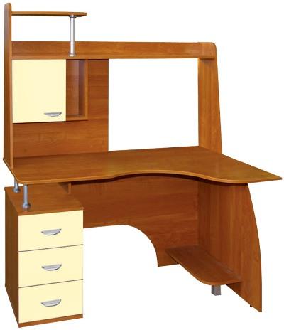Компьютерный стол 20.14 компьютерный стол кс 20 30