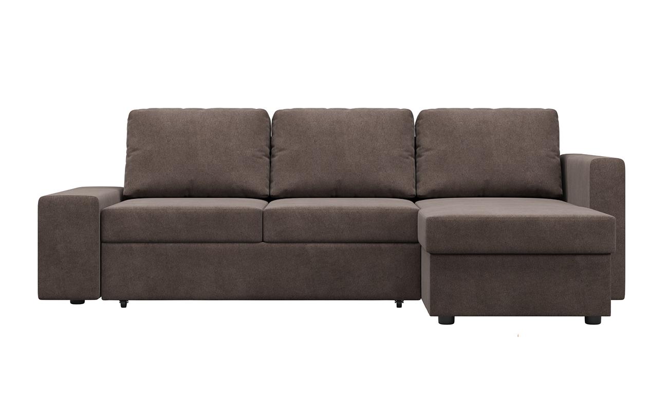 Угловой диван Дания