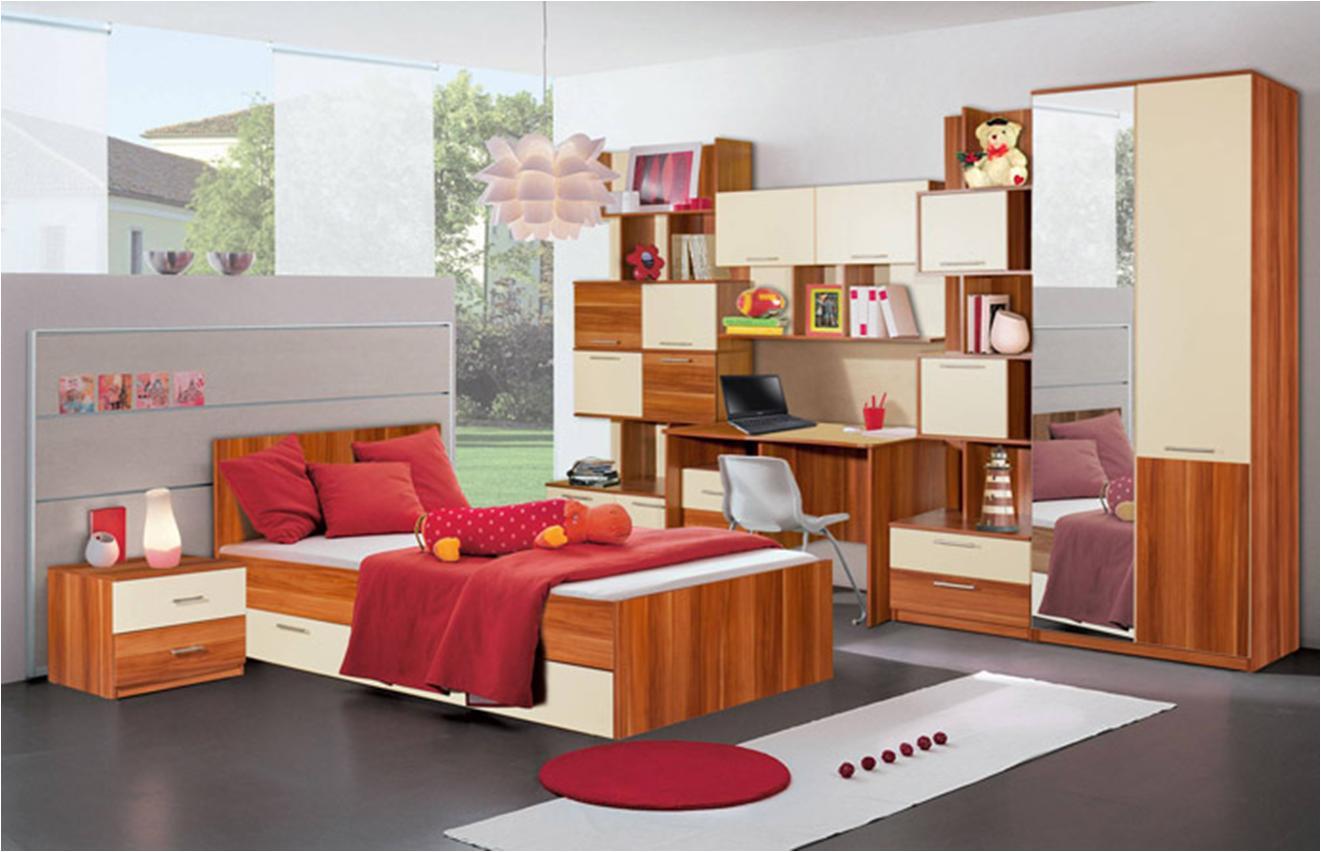 Детская комната Ральф-2Детские комнаты<br>Размер: 3200х2100х420/550<br><br>Материалы: ЛДСП, кромка ПВХ<br>Полный размер (ДхВхГ): 3200х2100х420/550<br>Примечание: Ручки пластиковые в цвет мебели!<br>Изготовление и доставка: 8-10 дней<br>Условия доставки: Бесплатная по Москве до подъезда<br>Условие оплаты: Оплата наличными при получении товара<br>Доставка по МО (за пределами МКАД): 30 руб./км<br>Доставка в пределах ТТК: Доставка в центр Москвы осуществляется ночью, с 22.00 до 6.00 утра<br>Подъем на грузовом лифте: 800 руб<br>Подъем без лифта: 400 руб./этаж<br>Сборка: 10% от стоимости изделия, но не менее 1,000 руб.<br>Гарантия: 12 месяцев<br>Производство: Россия<br>Производитель: Mebelus