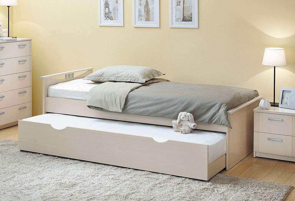 коду бюджетной купить кровать аскона в брянске телефоны