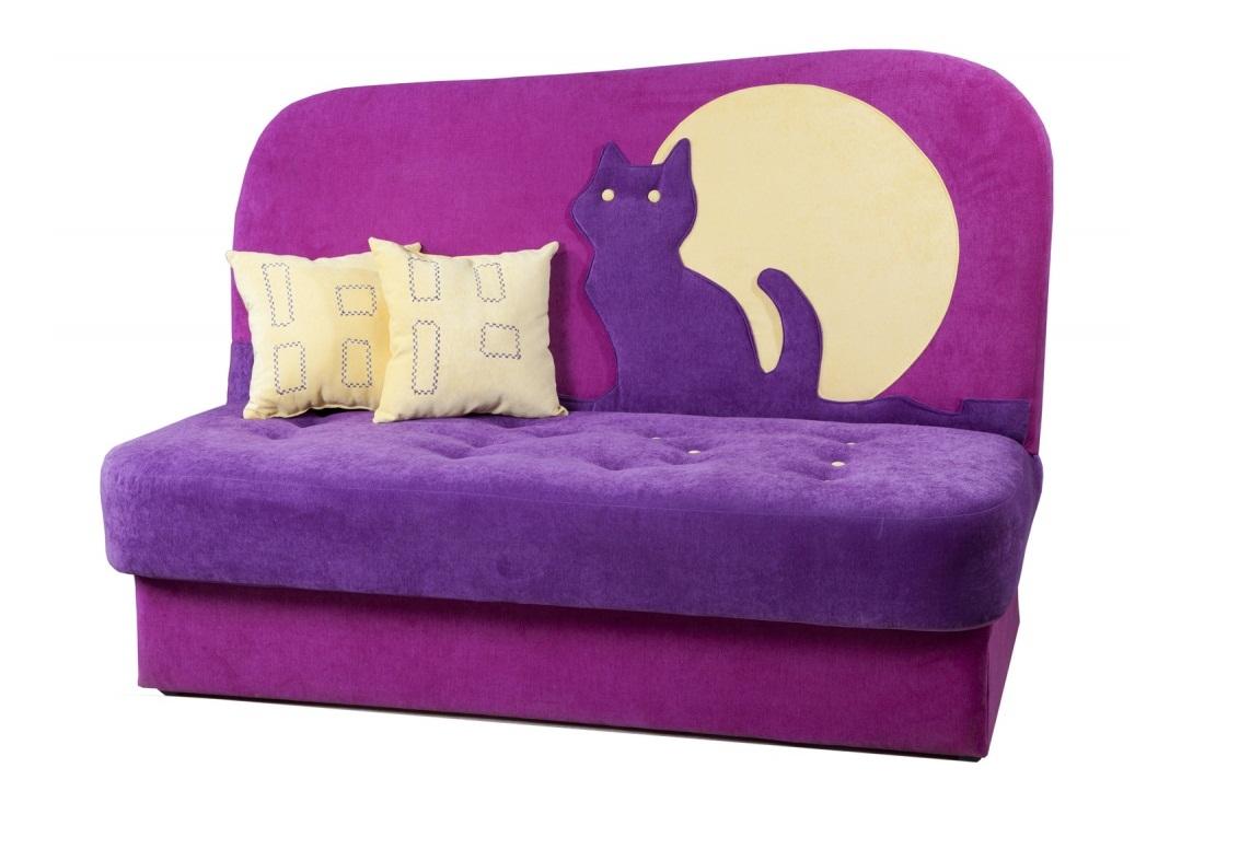 Детский диван Cat детский диван cat