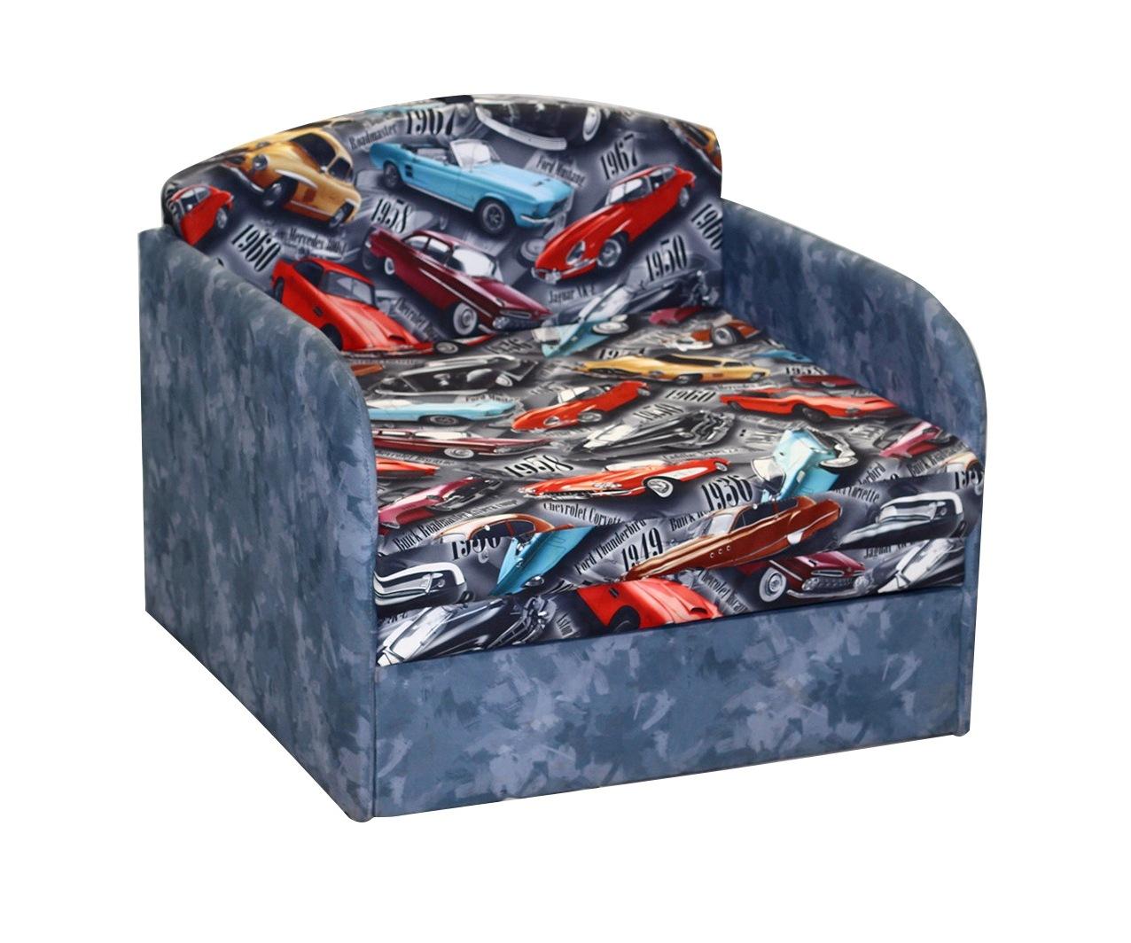 Детский диван Машенька-Акция акция