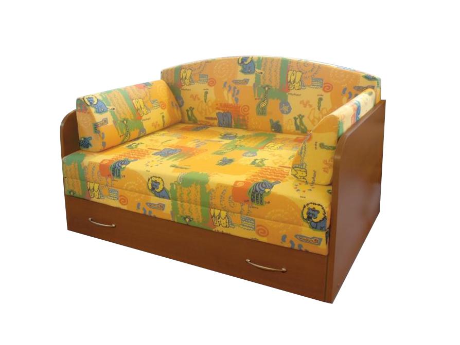 Детский диван Верес