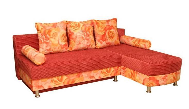 Угловой диван МонреальУгловые диваны<br>Размер: 205х164 (сп. м. 125х205)<br><br>Механизм: Еврокнижка<br>Каркас: Деревянный<br>Полный размер: 205х164<br>Спальное место: 125х205<br>Наполнитель: Пружинный блок, короб ППУ по периметру<br>Комплектация: Ящик для белья, декоративные подушки<br>Примечание: Стоимость указана по минимальной категории ткани<br>Изготовление и доставка: 8-10 дней<br>Условия доставки: Бесплатная по Москве до подъезда<br>Условие оплаты: Оплата наличными при получении товара<br>Доставка по МО (за пределами МКАД): 30 руб./км<br>Доставка в пределах ТТК: Доставка в центр Москвы осуществляется ночью, с 22.00 до 6.00 утра<br>Подъем на грузовом лифте: 700 руб.<br>Подъем без лифта: 350 руб./этаж (включая первый)<br>Сборка: 300 руб. в день доставки, заказать сборку Вы можете, если у Вас оформлена услуга подъем/занос изделия в помещение<br>Гарантия: 12 месяцев<br>Производство: Россия<br>Производитель: Mebelus