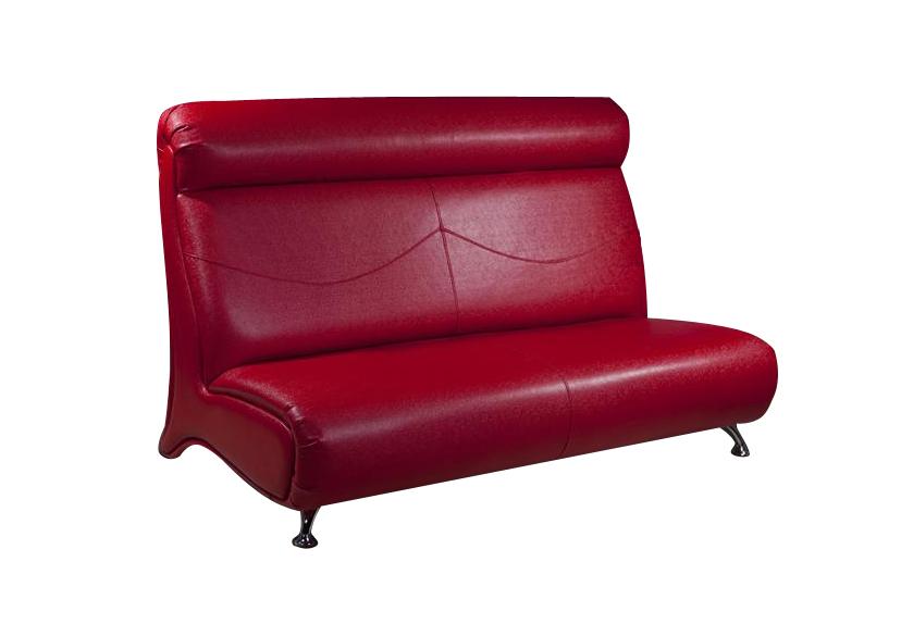 Офисный диван АнриОфисные диваны<br>Размер: 158х100 В102<br><br>Механизм: Нераскладной<br>Каркас: Деревянный<br>Полный размер: 158х100 В102<br>Высота сиденья (см): 40<br>Наполнитель: Пружинный блок, короб ППУ по периметру<br>Примечание: Стоимость указана по минимальной категории ткани<br>Изготовление и доставка: 8-10 дней<br>Условия доставки: Бесплатная по Москве до подъезда<br>Условие оплаты: Оплата наличными при получении товара<br>Доставка по МО (за пределами МКАД): 30 руб./км<br>Доставка в пределах ТТК: Доставка в центр Москвы осуществляется ночью, с 22.00 до 6.00 утра<br>Подъем на грузовом лифте: 500 руб.<br>Подъем без лифта: 250 руб./этаж включая первый<br>Сборка: 200 руб. в день доставки, заказать сборку Вы можете, если у Вас оформлена услуга подъем/занос изделия в помещение<br>Гарантия: 12 месяцев<br>Производство: Россия<br>Производитель: Mebelus