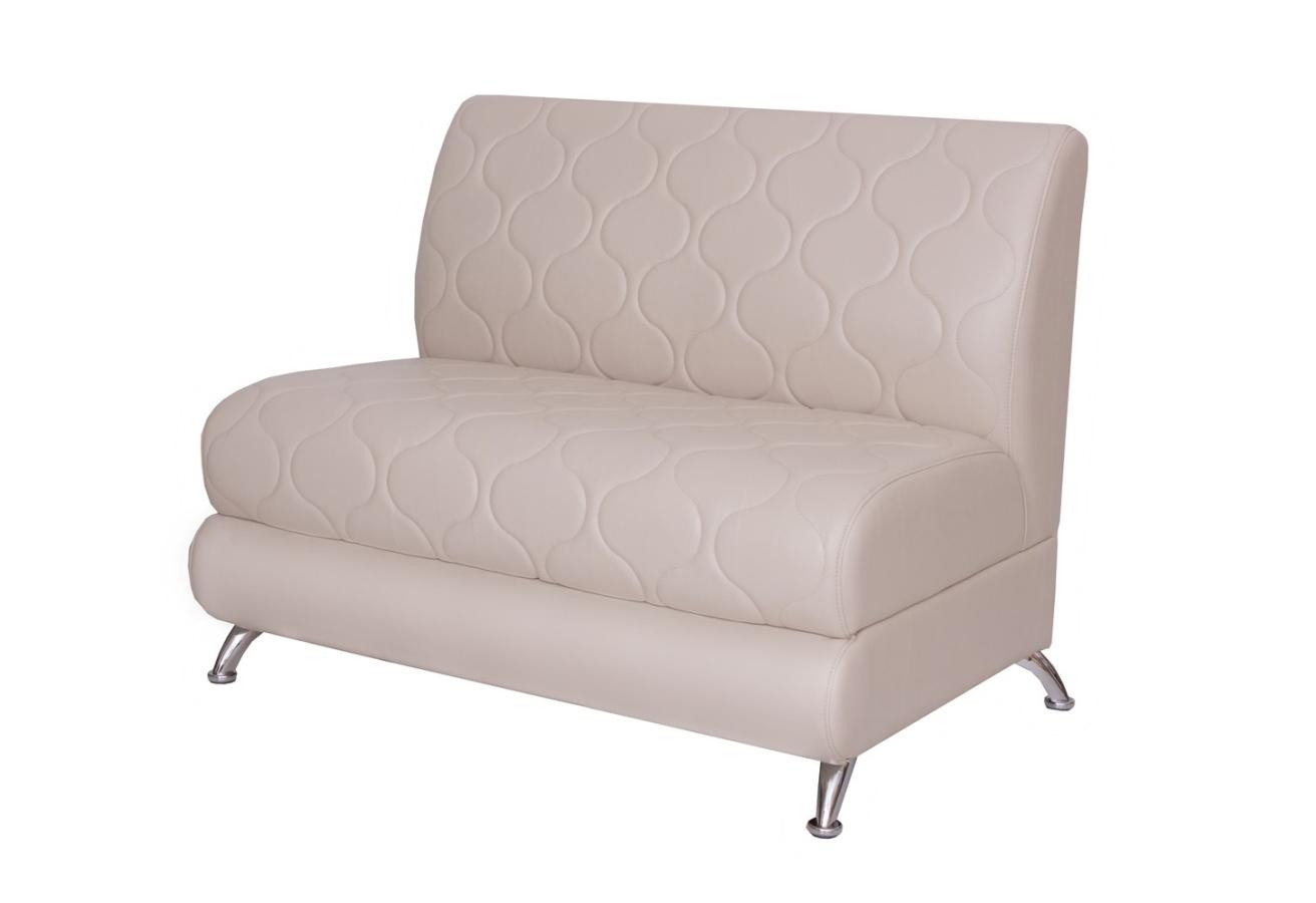 Офисная мебель от mebel-top.ru