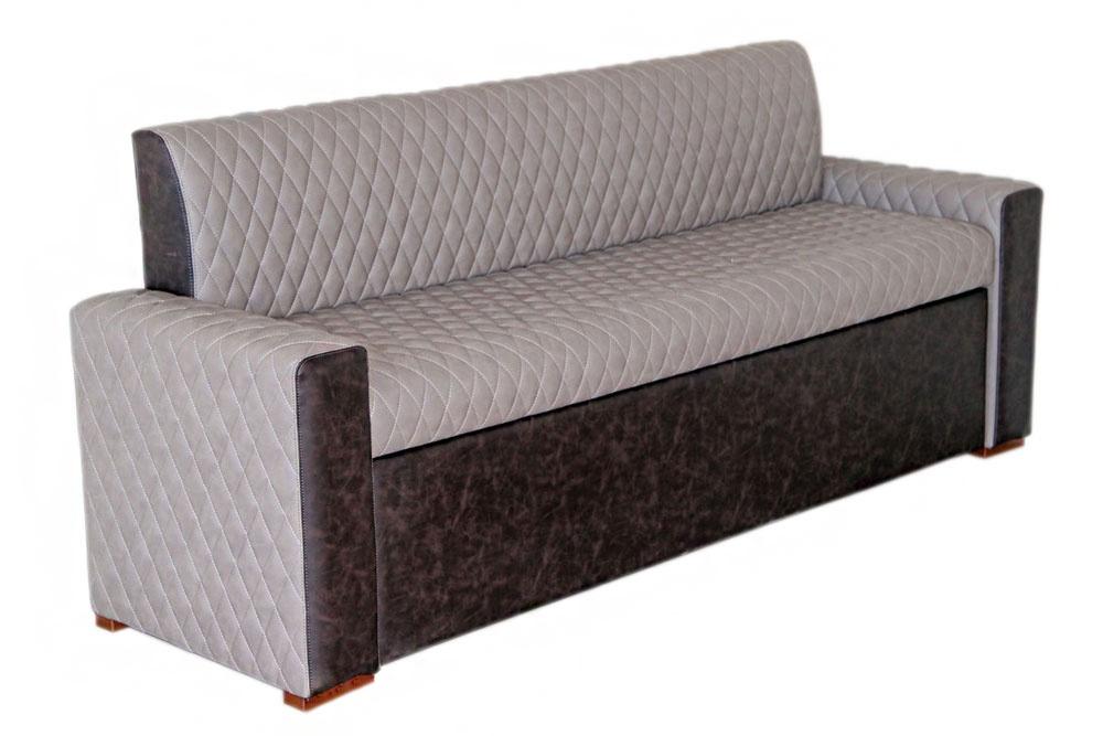 Кухонный диван Асти-1