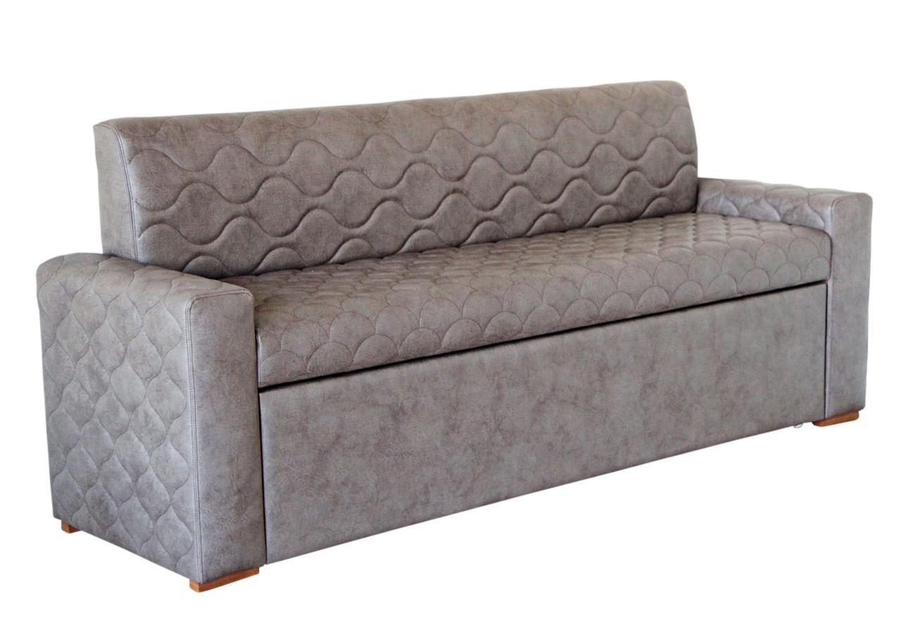 Кухонный диван Асти-4