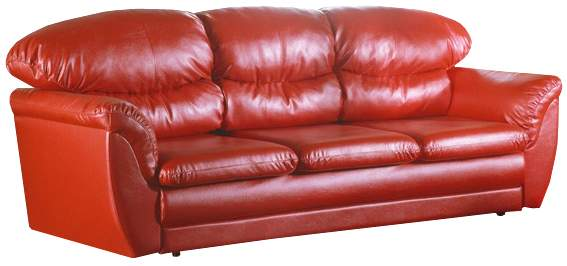 Комплект мягкой мебели Диона 2+1+1