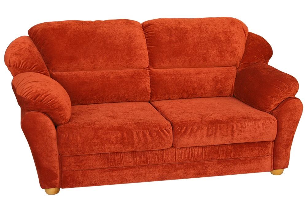 Выкатной диван Дуэт