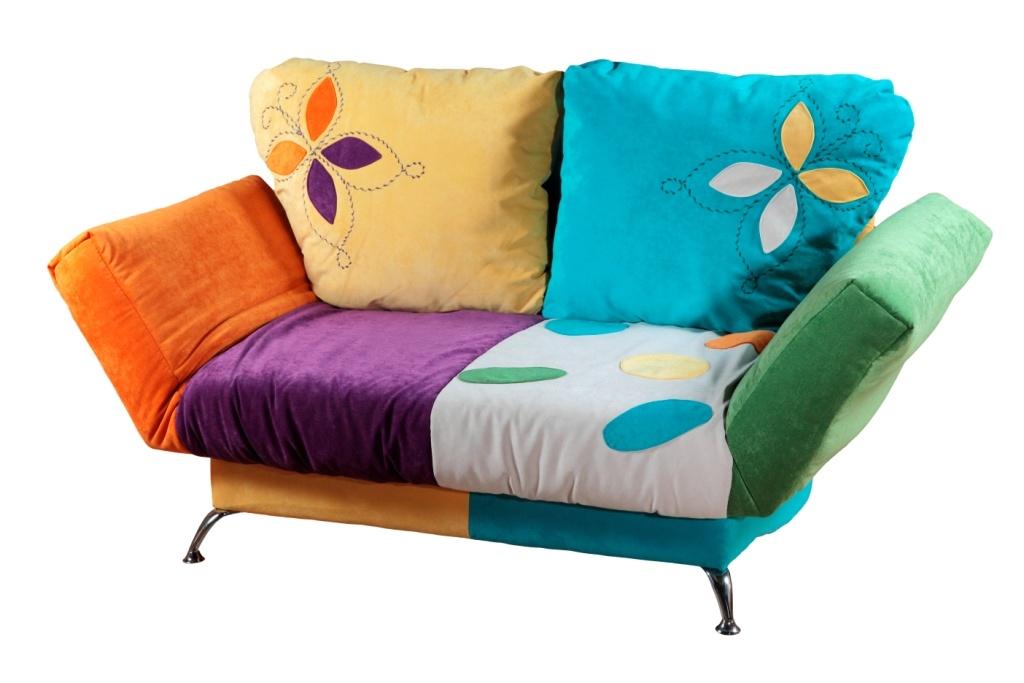 Детский диван ЖаниДетские диваны<br>Размер: 170х80 (сп.м. 80х200)<br><br>Механизм: Лит<br>Каркас: Металлический<br>Полный размер: 170х80<br>Спальное место: 70х200<br>Наполнитель: ППУ высокой плотности (Пенополиуретан)<br>Комплектация: Ящик для белья<br>Ткань: Образец по фото в ткани Velvet lux 32, 72, 74, 41, 02, 76 (велюр, пост-к Союз-М) наличие и стоимость уточняйте у менеджера<br>Примечание: Стоимость указана по минимальной категории ткани<br>Изготовление и доставка: 8-10 дней<br>Условия доставки: Бесплатная по Москве до подъезда<br>Условие оплаты: Оплата наличными при получении товара<br>Подъем на грузовом лифте: 500 руб.<br>Подъем без лифта: 250 руб./этаж включая первый<br>Сборка: 200 руб.<br>Гарантия: 12 месяцев<br>Производство: Россия<br>Производитель: Mebelus
