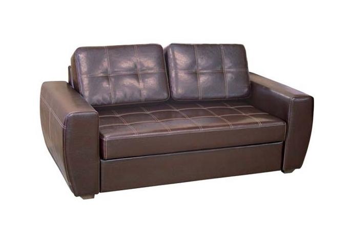 Выкатной диван Клио 150