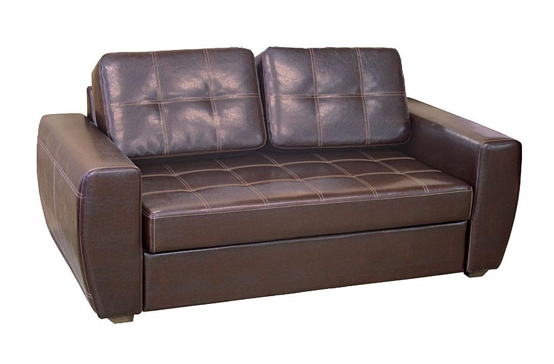 Выкатной диван Клио