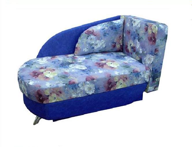 Крош-2 диван-кровать
