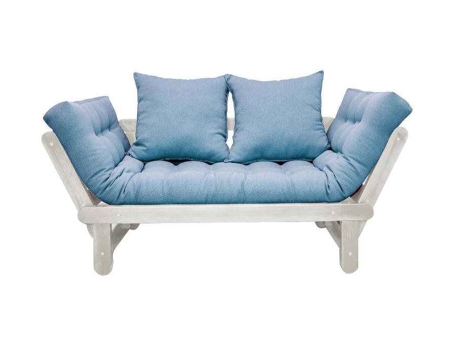 Диван-кровать Делис Ф
