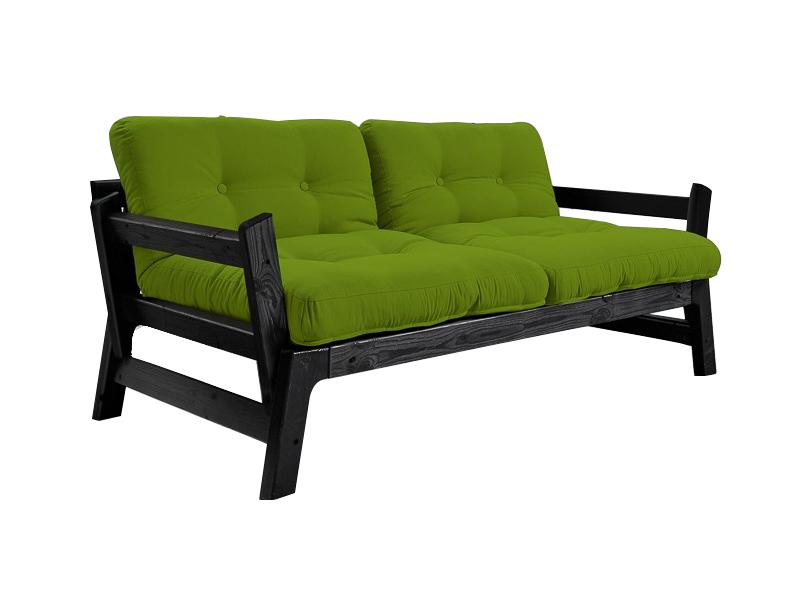 Диван-кровать Шанталь ФС