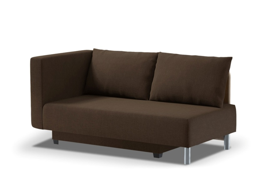 Диван Sofa 15689016 от mebel-top.ru