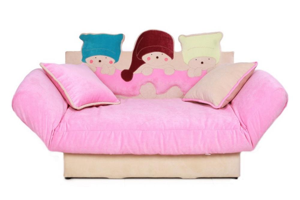 Детский диван Майя-4Детские диваны<br>Размер: 170х90 (сп. м. 84х205)<br><br>Механизм: Лит<br>Каркас: Металлический<br>Полный размер: 170х90<br>Спальное место: 84х205<br>Наполнитель: Периотек, ППУ высокой плотности<br>Комплектация: Ящик для белья, декоративные подушки<br>Примечание: Стоимость указана по минимальной категории ткани<br>Изготовление и доставка: 8-10 дней<br>Условия доставки: Бесплатная по Москве до подъезда<br>Условие оплаты: Оплата наличными при получении товара<br>Подъем на грузовом лифте: 500 руб.<br>Подъем без лифта: 250 руб./этаж включая первый<br>Сборка: 200 руб.<br>Гарантия: 12 месяцев<br>Производство: Россия<br>Производитель: Mebelus