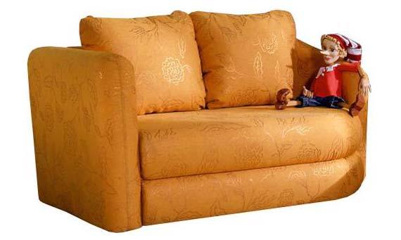 Детский диван Майя